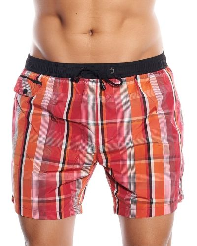Shorts Hugo Boss Catshark Swim Shorts från Hugo Boss