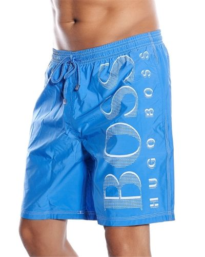 Hugo Boss Hugo Boss Killifish Swim Shorts UPP2