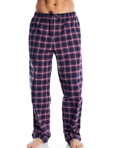 Pyjamas Hugo Boss Long Pantc från Hugo Boss