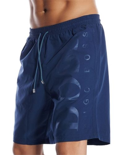 Hugo Boss Hugo Boss Orca Swim Shorts UPP2