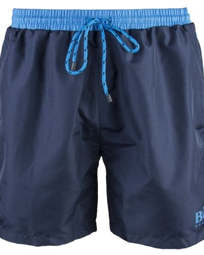 Hugo Boss Hugo Boss Starfish Swim Shorts