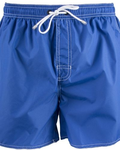 Hugo Boss Hugo Boss Swim Shorts Lobster