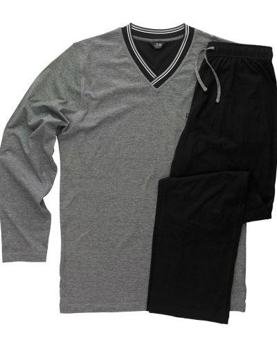 JBS JBS 131-42-193 Pyjamas