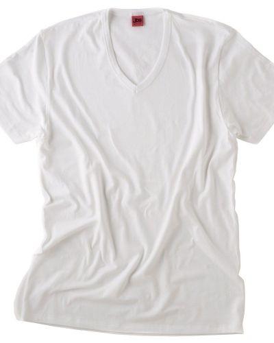 JBS Basic T-shirt 1372001 JBS t-shirts till herr.