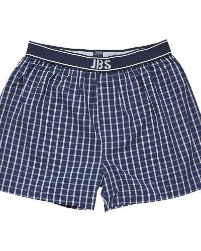JBS JBS Boxer LOGO 169