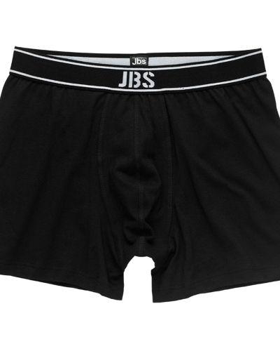 JBS JBS Classic Drive Tights 08