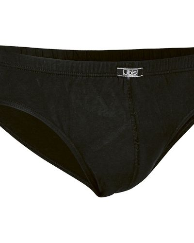 JBS Classic Mini Slip Briefs Black JBS briefkalsong till herr.