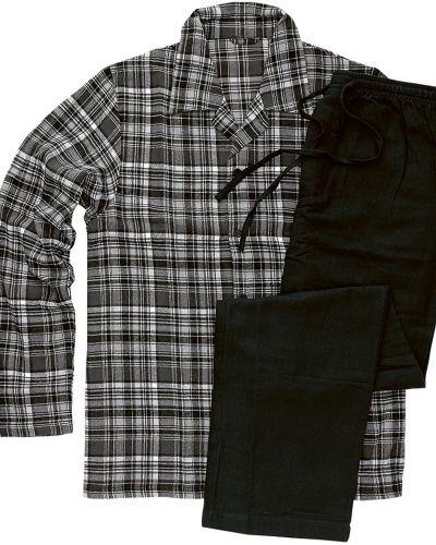 JBS JBS Classic Pyjamas 1217
