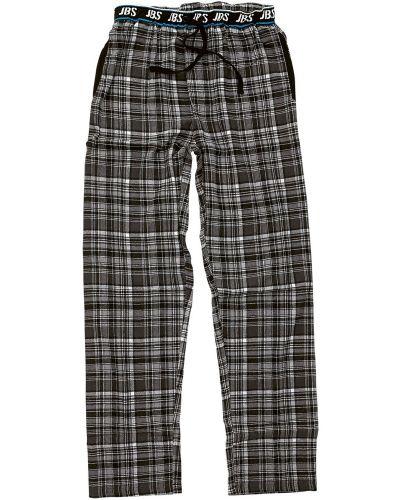 JBS JBS Classic Pyjamas Pant 1217