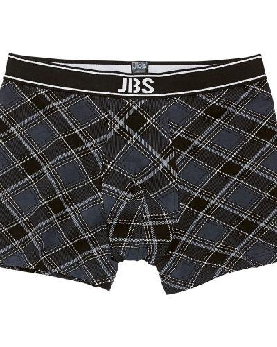 JBS JBS Classic Tights 1250