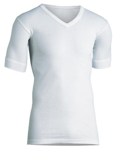 JBS t-shirts till herr.