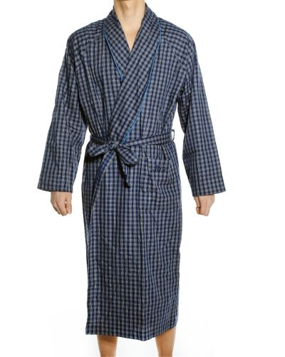 JBS JBS Robe Square Blue