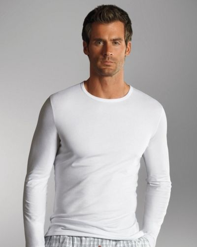 Jockey Jockey 3D Longsleeve Shirt 221507
