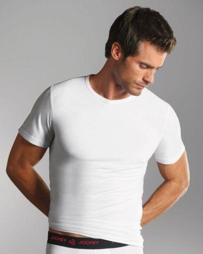 Jockey t-shirts till herr.