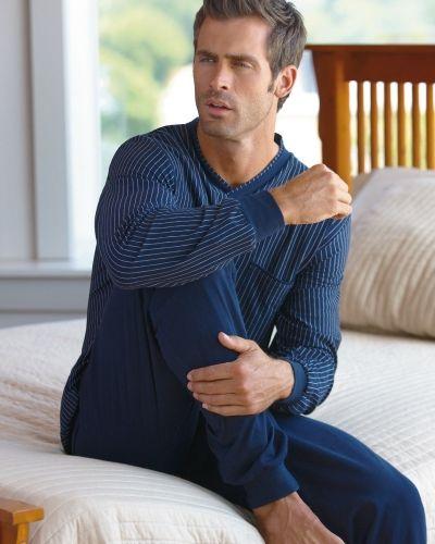 Jockey Jockey Pyjama Knit 50050 3XL-4XL