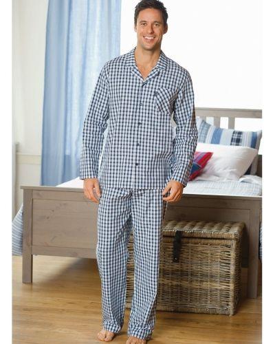 Jockey Jockey Pyjama Knit 50080 3XL-6XL