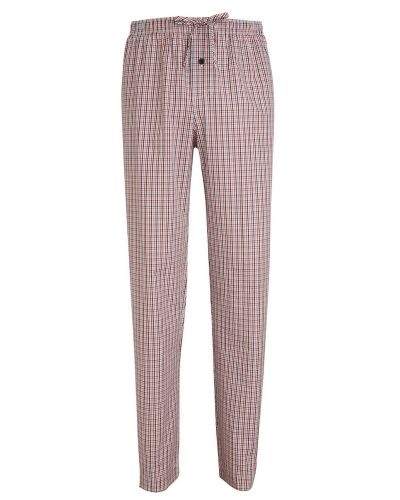 Pyjamas Jockey Pyjama Pants Woven 3XL-6XL från Jockey