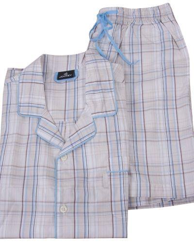 Jockey Jockey Pyjama Short Woven 51355