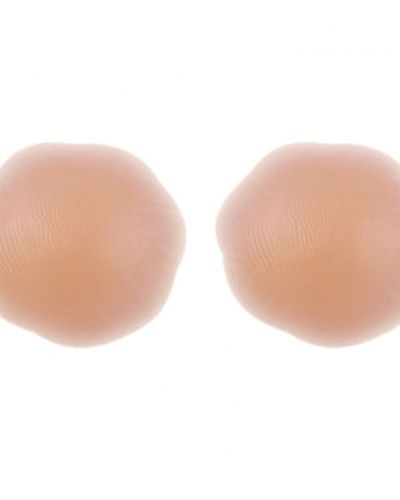 Sko MAGIC Silicone Nippless Covers från Magic