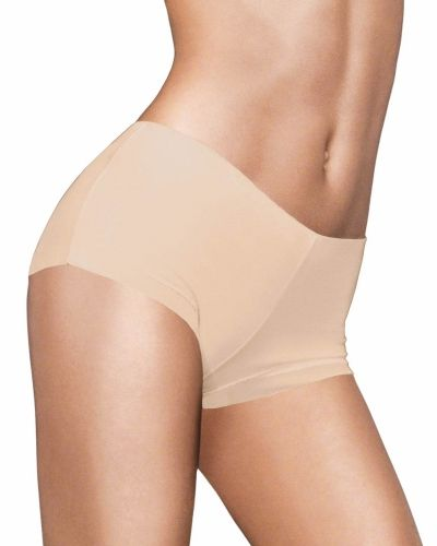 Maidenform Maidenform Comfort Devotion Tailored Boyshort