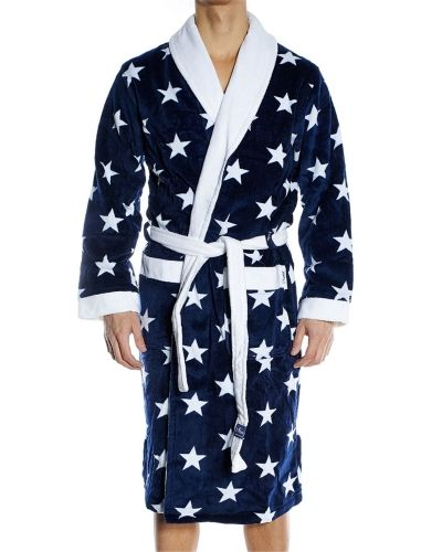 Newport Newport Chicago Bathrobe