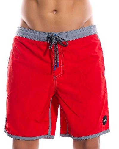 O'neill Oneill Frame Shorts
