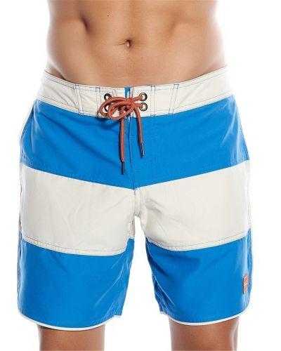 Shorts Oneill Grinder Boardies Swim Shorts från O'neill