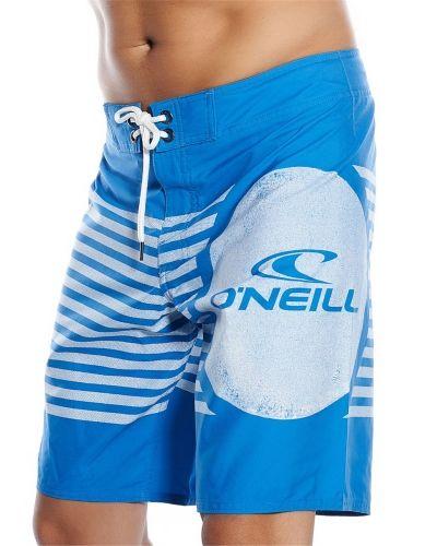 O'neill Oneill Santa Cruz Panel Boardies Swim Shorts