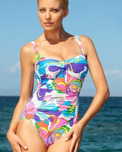Panos Emporio bikini till tjejer.