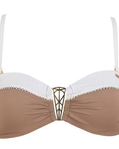 Panos Emporio Carrie-2 Panos Emporio bikini till tjejer.