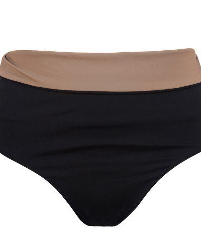 Panos Emporio Carrie-3 Panos Emporio bikini till tjejer.