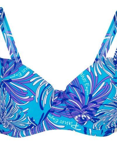 Panos Emporio Delfi-3 E Cup Panos Emporio bikini-bh till tjejer.