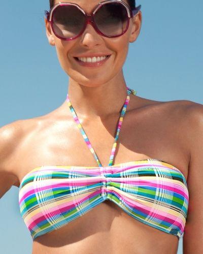 Bikini från Panos Emporio till tjejer.