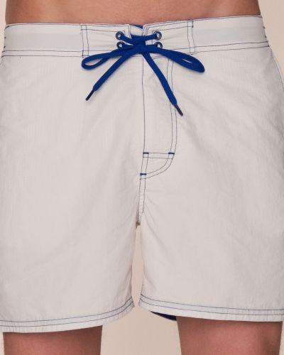 Panos Emporio shorts till herr.