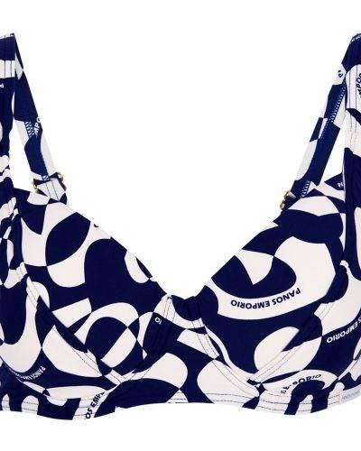 Panos Emporio Naxos-3 E Cup Panos Emporio bikini-bh till tjejer.