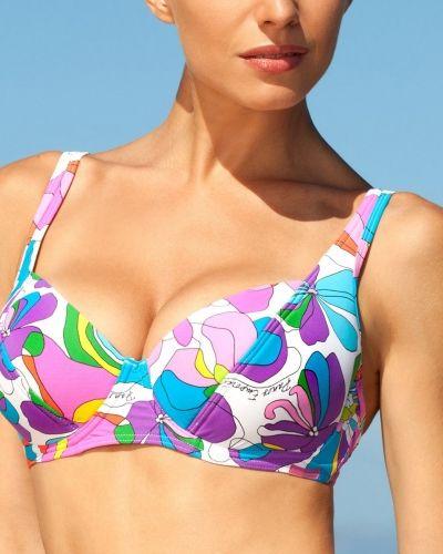 Panos Emporio bikini-bh till tjejer.