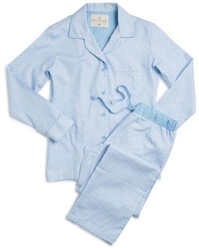 Rayville Debbie Pyjamas Pattern Alicia Rayville pyjamas till dam.