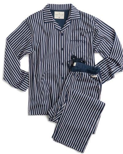 Pyjamas från Rayville till herr.