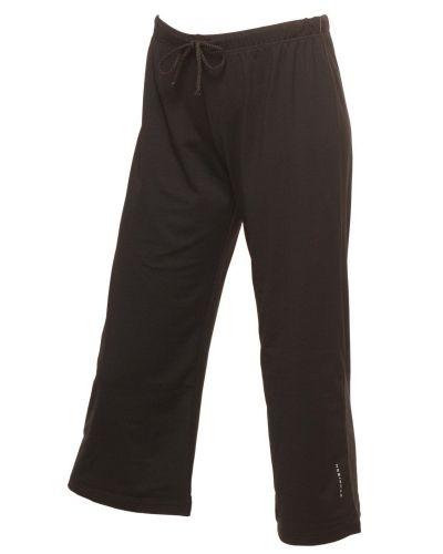 Röhnisch Active Short Pants 270148 - Röhnisch - Träningsbyxor