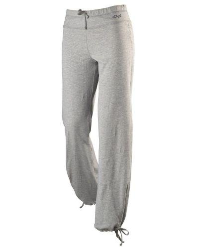 Röhnisch Flow Loose Pants från Röhnisch, Träningsbyxor med långa ben