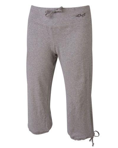 Röhnisch Flow Short Pants från Röhnisch, Träningsbyxor med långa ben