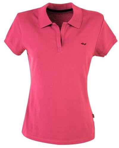 Röhnisch Golf Shine Poloshirt CSA från Röhnisch, Träningspikéer