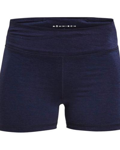 Röhnisch Lasting Hot Pants Röhnisch hotpants till tjejer.