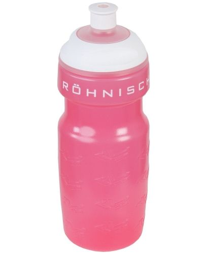 Röhnisch Small Water bottle 320097 - Röhnisch - Vattenflaskor