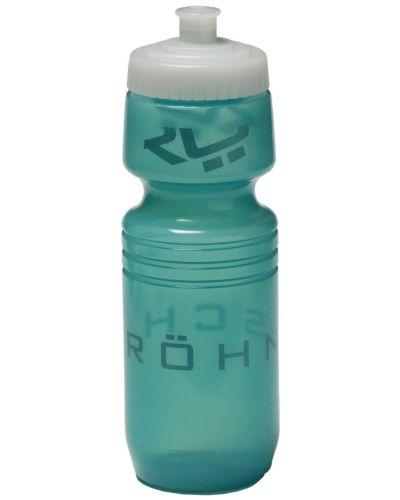 Röhnisch Waterbottle Logo 315096 - Röhnisch - Vattenflaskor
