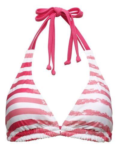 Bikini-bh från Salming till tjejer.