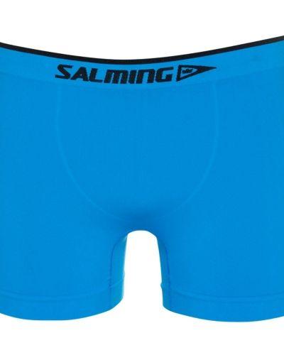Salming Salming Climb Short Boxer 912007. Traningsunderklader håller hög kvalitet.