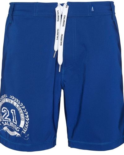 Salming Salming Connolly Swim Shorts