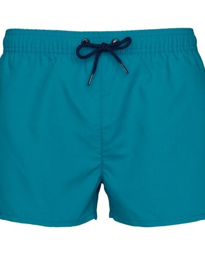 Shorts Salming Denny Swim Shorts från Salming