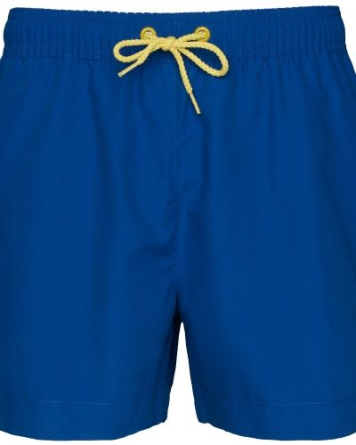 Salming Salming Douglas Swim Shorts
